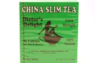 Buy Tea Pot China Slim Tea (Extra Strength/20-ct) - 3.17oz