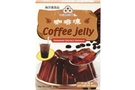 Coffee Jelly - 5.8oz