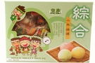 Buy Millet Mochi Mixed Flavor - 10.6oz