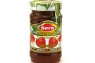 Buy Sera Cilek Receli (Strawberry Jam) - 13.6oz