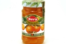 Buy Sera Portakal Receli (Orange Jam) - 13.6oz