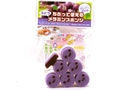 Buy JPC Pick & Use Melanine Sponge (Grape)