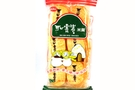 Rice Cracker (Original Flavor) - 3.73oz [12 units]