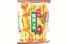 Buy Rice Crackers (Original Flavor) - 5.2oz