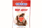 Beef Jerky (Hot Fruit Flavor) - 1.5oz [6 units]