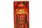 Buy Spicy Pot Sauce - 8.6oz