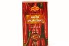 Spicy Pot Sauce - 8.6oz [ 3 units]