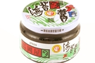 Buy Seaweed Paste (Original Flavor) - 5.3oz