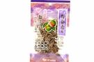 Preserved Fruit Prune (Tian Mei Rou - Red) - 1.5oz
