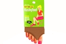 Buy Foot Tubes with Thong (Kushyfoot)