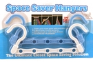 Buy GS Space Saver Hangers (2pcs)