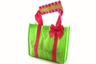 Buy Tote Bag with Bow
