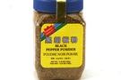 Black Pepper Powder (Pouder Noir Poivre) - 6.35oz