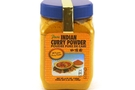 Buy Pure Indian Curry Powder (Pouder Pure De Cari) - 6.35oz