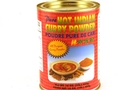 Buy Pure Hot Indian Curry Powder (Pouder Pure De Cari) - 16oz