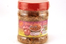 Buy Fried Red Onion (Hanh Phi) - 9oz