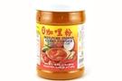 Pure Hot  Indian Curry Powder (Pouder Pure De Cari) - 16oz