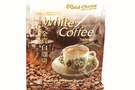 Buy Gold Choice Jinbao Instant White Coffee Premix (Traditional - 15 sticks) - 21.16oz