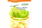 Buy Honey Melon Pudding (With Fresh Honey Melon Cubes) - 10.58oz