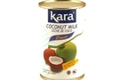 Buy Kara Coconut Milk Classic (Leche de Coco) - 14.4fl oz