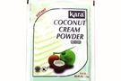 Coconut Cream Powder (Instant) - 1.76oz