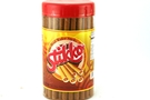 Wafer Stick (Mocha Java) - 14.11oz [3 units]