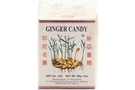 Ginger Candy (Ting Ting Jahe) - 2oz