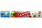Gummy Choco (Mix Flavor) - 3.7oz [6 units]