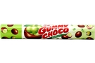 Buy Gummy Choco (Muscat Flavor) - 2.8oz