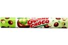 Gummy Choco (Muscat Flavor) - 2.8oz