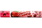 Buy Gummy Choco (Strawberry Flavor) - 2.8oz