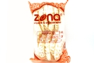 Buy Zona Tapioca Crackers (Kerupuk ACI) - 6.7oz