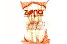 Kerupuk ACI (Tapioca Crackers) - 6.7oz