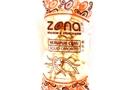 Buy Zona Kerupuk Cumi (Squid Crackers) - 4.1oz