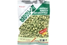 Roasted Hot Greenpeas (Wasabi Flavor) - 3.35oz