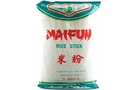 Mai Fun (Rice Stick) - 6oz