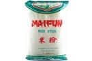 Maifun Rice Stick &#40845&#21475&#31859&#31881 [6 units]