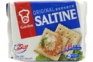 Buy Garden Saltine Craker (Original) - 3.5oz