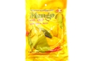Preserved Sweet and Sour Mango with Chili (Xoai Chua Ngot) - 8.8 oz [6 units]