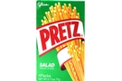 Buy Glico Pretz Salad Biscuit Sticks (4-ct) - 2.71oz