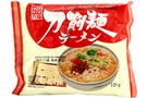 Buy Six Fortune Instant Broad Noodle - 4.4oz