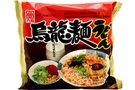 Buy Six Fortune Instant Noodle Udon - 4.2oz