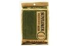 Sunflower Seeds (Original  Flavor) - 10.9oz