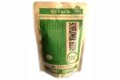 Sunflower Seeds (Coconut Flavor) - 8.04oz