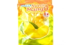 Sweet Mango Snack ( Dehydrated) - 3.5oz [6 units]