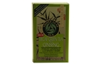 Buy Triple Leaf Decaf Green Tea With Ginseng - 1.4oz
