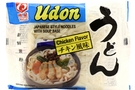 Udon Chicken Flavor (Japanese Style Noodle with Soup Base) - 7.22oz [15 units]
