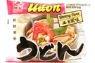 Buy Myojo Udon Shrimp Flavor (Japanese Style Noodle with Soup Base) - 7.22oz