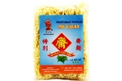 Buy Fortuna Vegetarian Noodle Mi Chay (Wide) - 14oz
