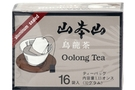 Oolong Tea (16-ct) - 1.13oz